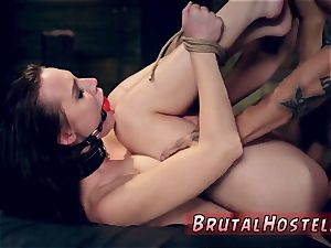 victim asslicking sir hardcore finest friends Aidra Fox and Kharlie Stone are vacationing in
