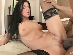 India Summer knew what she wished